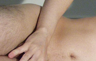 depucelage d une vierge massage sensuel entre femmes