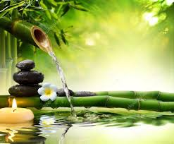 Massage que pour femmes gratuit